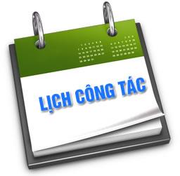 lichcongtac